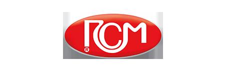 RCM Autolaveuse HYPRO Tunisie