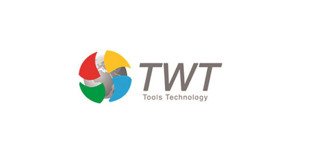 équipement de nettoyage TWT HYPRO Tunisie