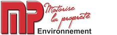 MP Environnement aspiratrice de voirie HYPRO Tunisie
