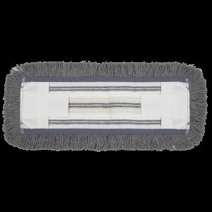 Frange Coton et microfibre poche et languette HYPRO Tunisie